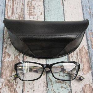 Dolce&Gabbana DG 3202 2840 Eyeglasses/OLM129